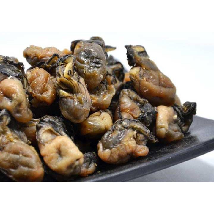 干し牡蠣(ホウシー)